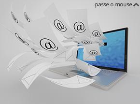 Email de contato da Esus Atend Sa?de
